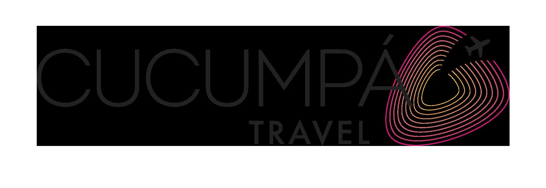 Agencia Viajes Cucumpa
