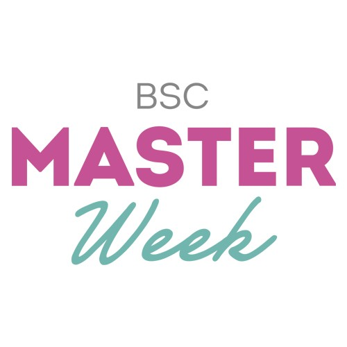 Master Week Benidorm Salsa Congress 2020