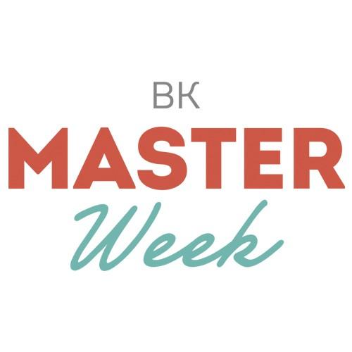 Master Class  BBC 2020