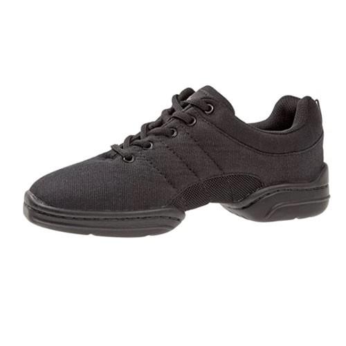 Diamant Sneakers DDS 009