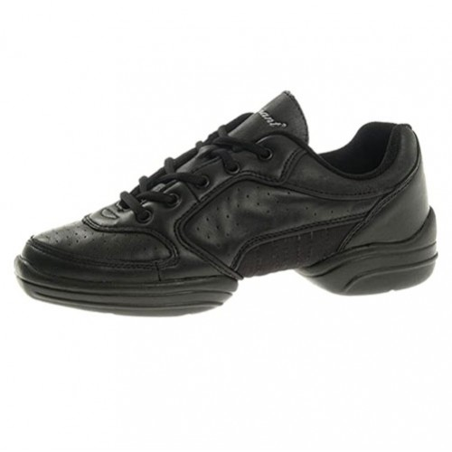 Diamant Sneaker DDS 005–040