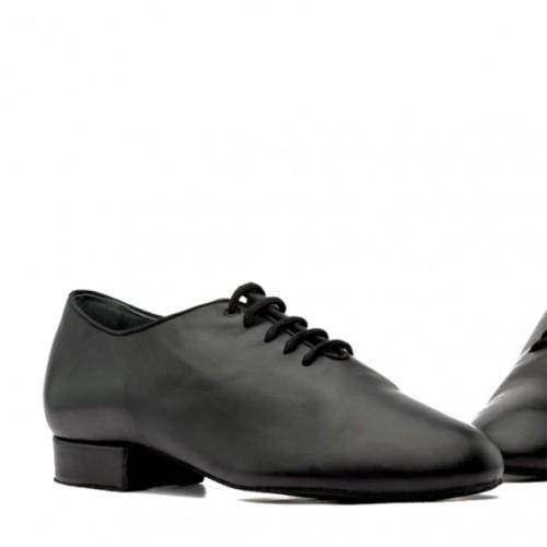 2026 Low Heel
