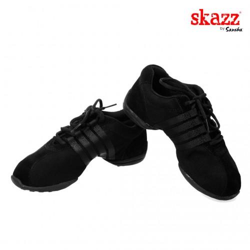 Sansha Sneakers S937C DYNA-STIE