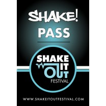 Shake Pass