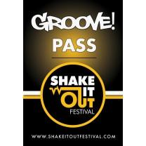 Groove Pass