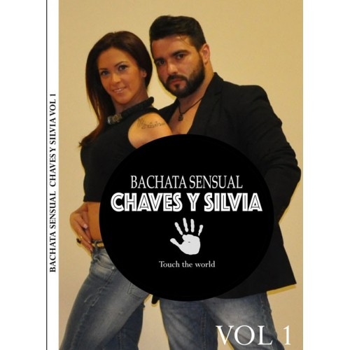 Chaves y Silvia Vol. 1
