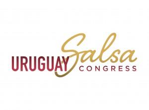 Uruguay Salsa Congress 2018
