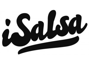 iSalsa Dance Shoes