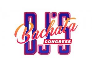 Djs Bachata Congress