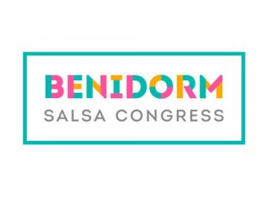 Benidorm Salsa Congress 2018