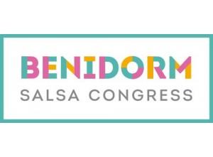 Benidorm Salsa Congress 2021