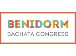 Benidorm Bachata Congress 2021